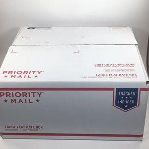 Mystery Box Clothing 5 Lbs